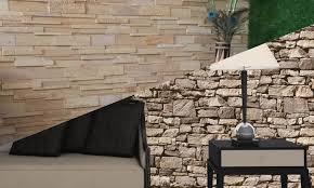 wall cladding in granite block suppliers madurai natural stone mosaic tile tiles indoors natural stone exterior