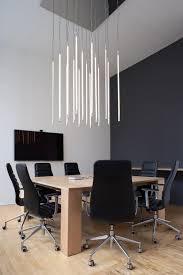 office designs photos. black office designs photos