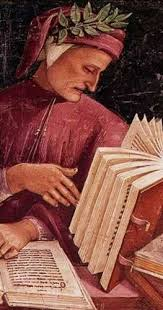 dante inferno essays and papers helpme i was intelligently capable job good the work though dante essay narrative a food judge