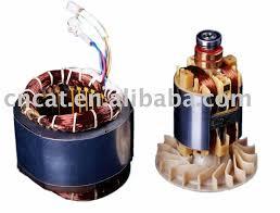 wiring diagram for marine generator wiring image kohler starter generator wiring diagram wiring diagram and hernes on wiring diagram for marine generator