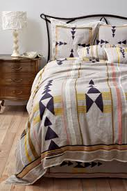 Southwest Bedroom Decor 1000 Images About Native American Bedroom Decor On Pinterest Baby
