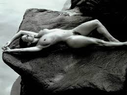 Katarina Witt its her birthday and shes naked Your Daily Girl