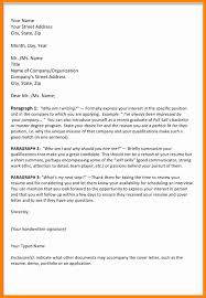 Email To Accompany Resume And Cover Letter Cover Letter Signature Signature In Cover Letter Best Impression 41
