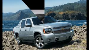2018 chevrolet avalanche release date. plain avalanche the new 2018 chevrolet avalanche concept intended chevrolet avalanche release date