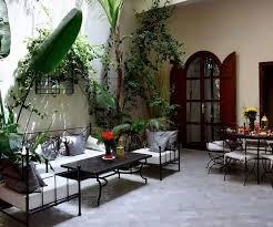 Riad <b>White Flowers</b> в Марракеш, Марокко - Найдите Дешевые ...