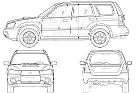 91 toyota celica wiring diagram 91 discover your wiring diagram diagramas de carros 91 toyota celica wiring diagram