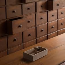 the shakers furniture. View In Gallery Shaker Toolbox By Hallgeir Homstvedt. Photo Charlie Schuck Via The Shakers Furniture N