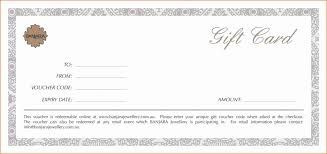 Gift Certificates Samples Stunning Tattoo Gift Certificate Template Free Scugnizziorg