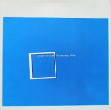 <b>Underworld</b> - <b>Beaucoup Fish</b> (1999, Vinyl) | Discogs