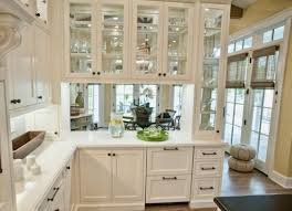 kitchen cabinet gl doors lowes inspirational best gl kitchen cabinet doors replacement throughout door lowes