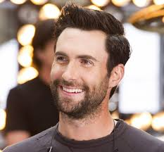 The Weekend Hair Style 50 amazing adam levine haircut ideas 2017 styles 1908 by wearticles.com