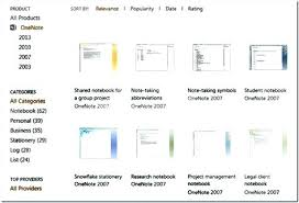 Onenote 2010 Project Management Templates Microsoft Office Onenote Template Bunnycamp Info
