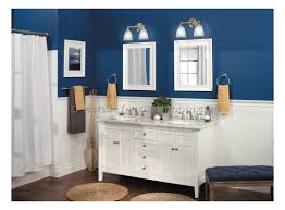 Moen Bathroom Lighting Moen Bathroom Lighting 3 Best Bathroom Vanities Ideas Bathroom