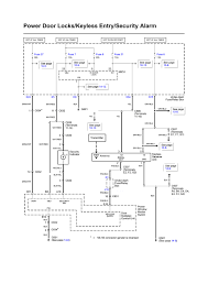1994 chevrolet cavalier wiring diagram tech tips, wiring diagrams \u2022 Chevrolet Wiring Diagram Color Code 1994 chevrolet cavalier wiring diagram images gallery