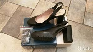 Открытые женские <b>туфли Doris</b> - <b>Ralf Ringer</b> 38р купить в ...
