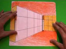 Growing And Shrinking Optical Illusion Growing And Shrinking Cigarettes Watch The Video Online
