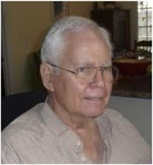 Share Obituary for James Robbins | Greensboro, NC