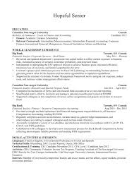 Wso Resume Review Free Resume Example And Writing Download