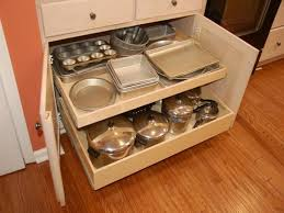 Storage For Kitchen Cupboards Kitchen Cabinet Organizers For Easy Organization Inside The