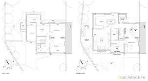 home extension blueprints simple house extension design simple house extension plans