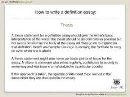 essay love love definition sample essay example of definition essay