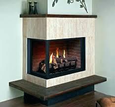 regency fireplace review regency fireplace reviews regency gas fireplace regency gas fireplace insert reviews