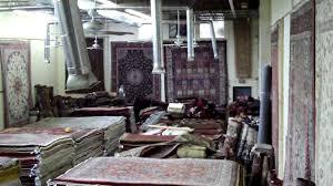 warehouse tour herat oriental alexandria va