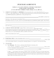 House Contract Form Virginia Real Estate Contract Template Real Estate Contract
