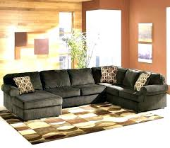 comfortable couch company most comfortable couch sleeper sofa company sectional with chaise most comfortable couch comfortable