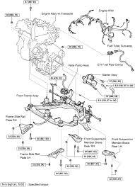 scion tc radio wiring diagram images 2008 scion xb parts diagram moreover toyota camry engine diagram