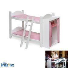 American Girl Doll Furniture
