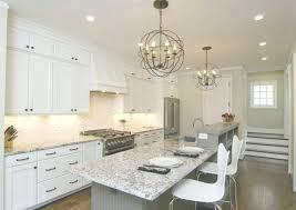 kitchen diner lighting. Exellent Kitchen Kitchen Diner Ideas Lighting Decor Uk To E