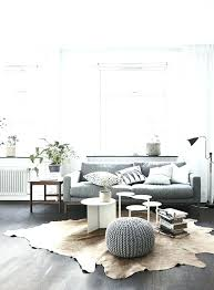 grey sofa decor grey sofa living room ideas about decor on tufted couch inspiration dark grey sofa living room ideas