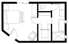 master bedroom with sitting area floor plan. Master Bedroom Plans Impressive Renovation Crazy Suite Joy Design With Sitting . Area Floor Plan O