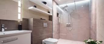 Led Bathroom Tile Lights Led Bathroom Lighting Bathroom Downlights And Spotlights