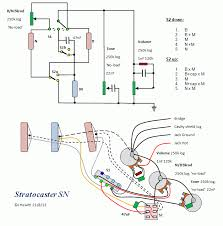 blender pot wiring page 3 fender stratocaster guitar forum sorry its a pure image file so text wont or does it ocr but it has a volume pot a master tone pot and a blender pot