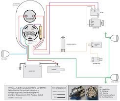 farmall wiring schematic new 3 position switch farmall this replaces the original 4 position switch that was used a cut out so if you are using a voltage regulator this diagram will get you going