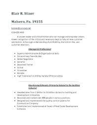 Social Work Resumes Mesmerizing Work Resume Objective Similar Resumes Social Work Resume Example
