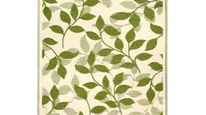 ikea green rug innovative forest green area rug olive lime sage kitchen rugs ikea green rug singapore