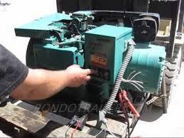 onan marquis gold 5500 generator wiring diagram wirescheme diagram onan marquis 5000 wiring diagram as well onan marquis gold 5500 generator fuel filter additionally diesel