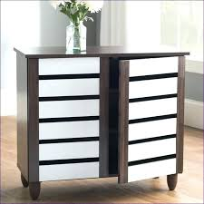 bedroom furniture corner units. Bedroom Corner Cabinet Charming Units Regarding Furniture Unit Me Tall Tv Stand .