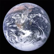 Планета Земля уникальна во всей Вселенной Земля уникальна во всей Вселенной