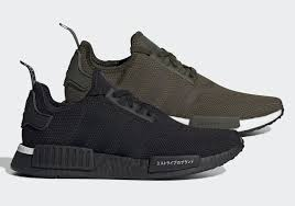 Adidas Japan Shoe Size Chart Adidas Nmd R1 Japan Bd7754 Bd7755 Store List Sneakernews Com