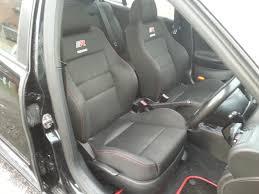 Seat Leon Cupra R - VW T4 Forum - VW T5 Forum