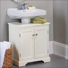 small corner bathroom sink. Bathroom Pedestal Sink Luxury Furniture Awesome Pedastal New 24 Sinks Of Small Corner N