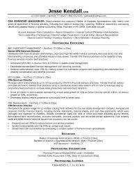 Cpa Resume | Resume Cv Cover Letter