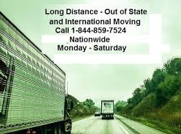Superb Providing Local Professional Moving Services From Professional Moving  Companies For Long Distance, Out Of State, Cross Country And International  Moves.