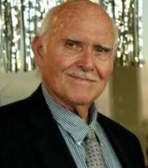 Donald Sells Obituary (1936 - 2020) - Naples, FL - Naples Daily News