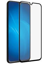 <b>Защитное стекло Zibelino</b> для Samsung Galaxy A40 A405 2019 ...