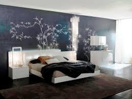 Modern Bedroom Art Bedroom Wall Art For Modern Bedroom Bedroom With Gray Palette